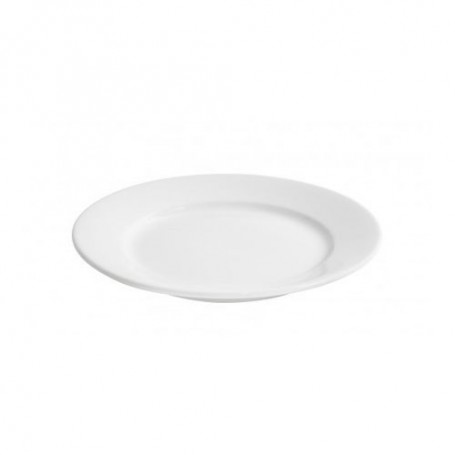 Plato Pan Estoril Ø17cm Vista Alegre