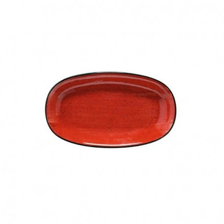 Fuente Oval Passion Gourmet 24x14.2cm