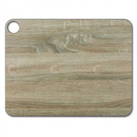 Tabla de corte Natural 427x327mm Caja 708300 Arcos