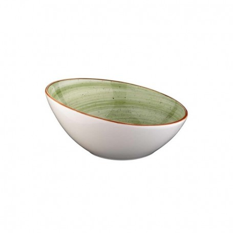 Bowl 40cl Therapy 18cm