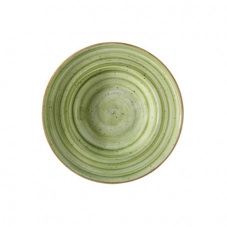 Plato Pasta 27cm Therapy Green