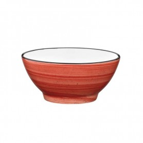 Bowl 35cl Passion 14x6cm