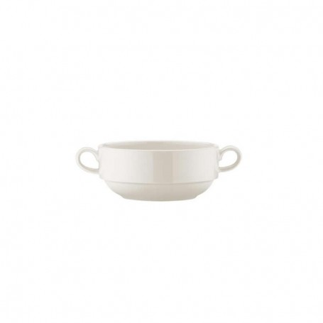 Taza Consome 12cm. 30cl Gourmet / Banquet
