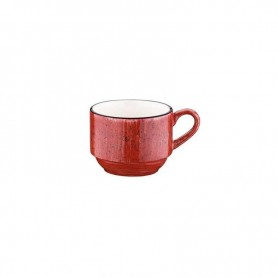 Taza Cafe Passion Gourmet 9cl